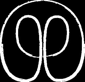 logo_ismael_05_blanc